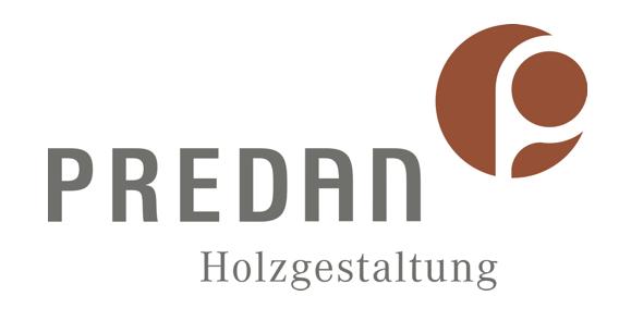 Online Shop von Predan Holzgestaltung